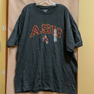 Men's ASU t-shirt